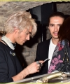 tokio-hotel-bill-kaulitz-celebrates-billy-book-launch-14.jpg