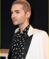 tokio-hotel-bill-kaulitz-puts-on-his-best-for-berlin-fashion-week-01.jpg