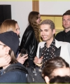 tokio-hotel-bill-kaulitz-puts-on-his-best-for-berlin-fashion-week-02.jpg