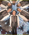 tokio-hotel-bill-kaulitz-puts-on-his-best-for-berlin-fashion-week-03.jpg