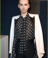 tokio-hotel-bill-kaulitz-puts-on-his-best-for-berlin-fashion-week-04.jpg