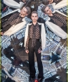 tokio-hotel-bill-kaulitz-puts-on-his-best-for-berlin-fashion-week-05.jpg