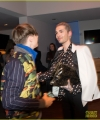 tokio-hotel-bill-kaulitz-puts-on-his-best-for-berlin-fashion-week-06.jpg