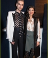 tokio-hotel-bill-kaulitz-puts-on-his-best-for-berlin-fashion-week-08.jpg