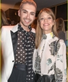 tokio-hotel-bill-kaulitz-puts-on-his-best-for-berlin-fashion-week-10.jpg