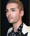 tokio-hotel-bill-kaulitz-puts-on-his-best-for-berlin-fashion-week-12.jpg