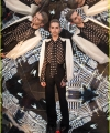 tokio-hotel-bill-kaulitz-puts-on-his-best-for-berlin-fashion-week-14.jpg
