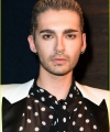 tokio-hotel-bill-kaulitz-puts-on-his-best-for-berlin-fashion-week-15.jpg