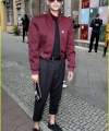tokio-hotels-bill-kaulitz-steps-out-in-style-for-malakaraiss-fashion-show-12.jpeg