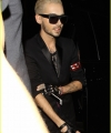 tokio-hotels-bill-tom-kaulitz-party-in-la-02.jpg