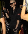 tokio-hotels-bill-tom-kaulitz-party-in-la-05.jpg