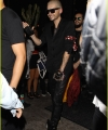 tokio-hotels-bill-tom-kaulitz-party-in-la-07.jpg