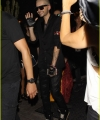 tokio-hotels-bill-tom-kaulitz-party-in-la-14.jpg