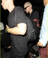 tokio-hotels-bill-tom-kaulitz-party-in-la-15.jpg