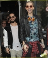 tokio-hotels-bill-tom-kaulitz-visit-nrj-radio-010.jpg