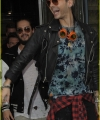 tokio-hotels-bill-tom-kaulitz-visit-nrj-radio-02.jpg