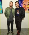 tokio-hotels-tom-bill-kaulitz-step-out-for-life-art-festival-2018-03.jpeg