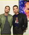 tokio-hotels-tom-bill-kaulitz-step-out-for-life-art-festival-2018-04.jpeg
