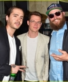 tom-georg-mc_fitti_celebrates-billy-book-launch-03.jpg