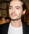 tom-kaulitz-billy_exhibit_-_news-photo528312056.jpg