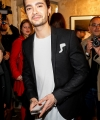 tom-kaulitz-billy_exhibit_-_news-photo528312098s5.jpg