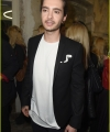 tom-kaulitz-celebrates-billy-book-launch-08.jpg