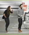 tom-kaulitz-movie-date-night-with-girlfriend-ria-sommerfeld-03.jpg