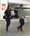 tom-kaulitz-movie-date-night-with-girlfriend-ria-sommerfeld-05.jpg