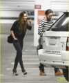 tom-kaulitz-movie-date-night-with-girlfriend-ria-sommerfeld-11.jpg
