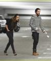tom-kaulitz-movie-date-night-with-girlfriend-ria-sommerfeld-14.jpg