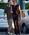 tom-und-bill-kaulitz-in-la.jpg
