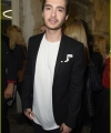 tom_kaulitz-celebrates-billy-book-launch-02.jpg