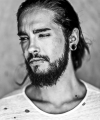 tom_kaulitz_Robert_Gallagher1.jpg