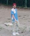 tumblr_nl9r3xOKYY1s9jx2ko2_1280.jpg